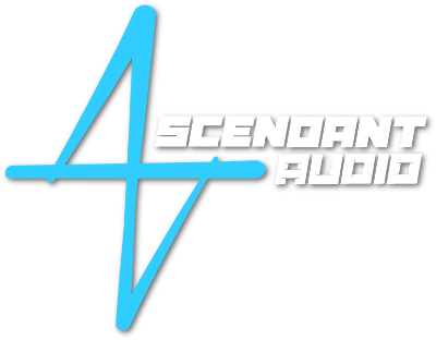 Ascendant Audio