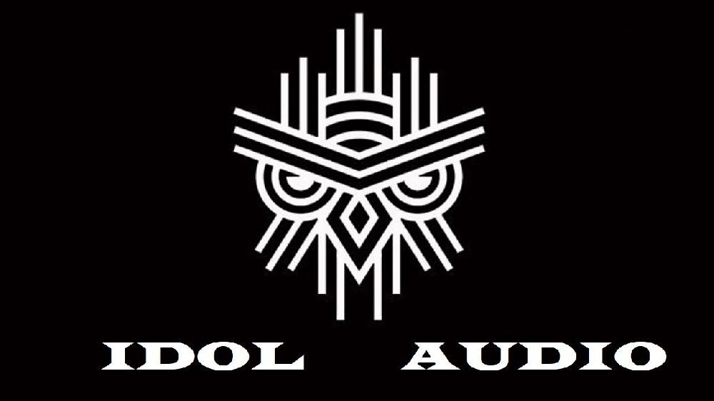 IDOL AUDIO