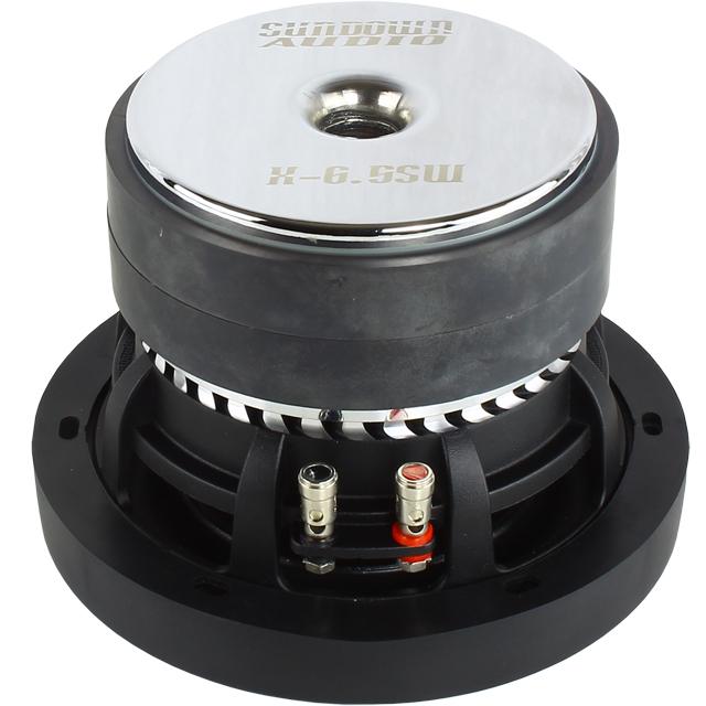 Сабвуферный динамик Sundown Audio NS V.4 10 D2 в интернет-магазине ... | 640x640