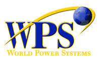 WAI World Power Systems