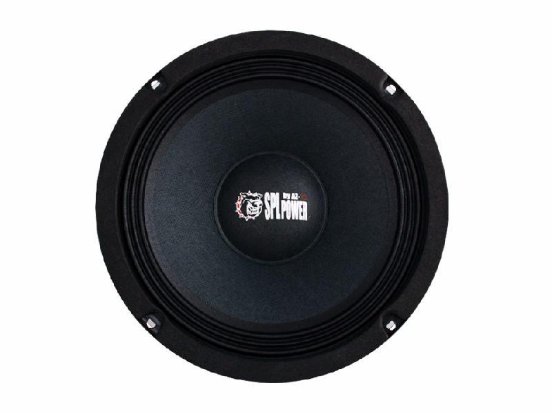 Купить Среднечастотник (среднечастотный динамик) AZ-13 SPL Power GR-804 в каталоге интернет магазина Sundown Audio по выгодной цене с доставкой, отзывы, фотографии