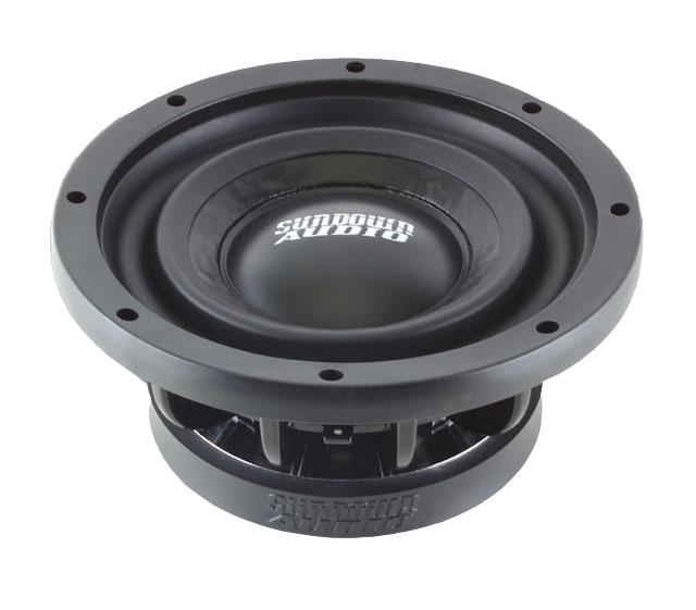 шпионские фото Sundown Audio — Hyundai Getz, 1.4 л., 2006 ... | 561x640