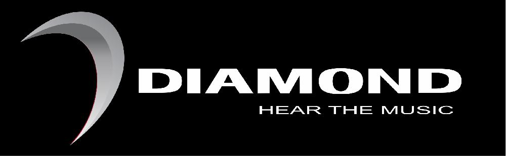 Diamond Audio