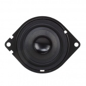 Широкополосная Sundown Audio SA-2.75FR