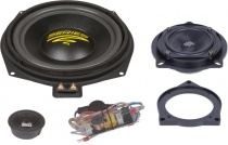 Автоакустика Audio System X-ION Series X200BMW MK2