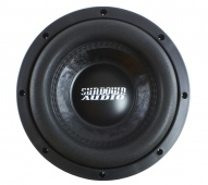 Sundown Audio E-8 V5 D4