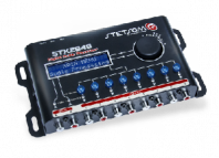 Процессор Stetsom Audio Processor - STX2848