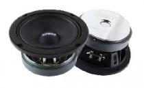 Автоакустика Sundown Audio SXMP 6.5