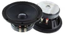 Автоакустика Sundown Audio SXMP 8