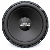 24'' Sundown Audio Z v.5 24