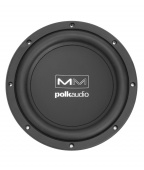 Сабвуфер Polk Audio MM840DVC