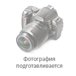 Мидбас Focal MR PS165F3 (3L02401)